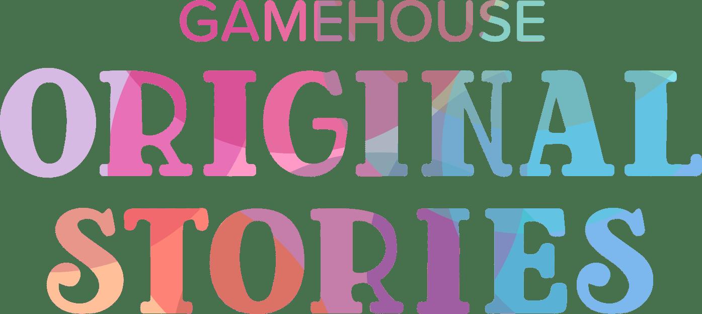 list gamehouse full